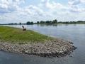 10 Elbe